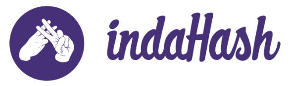 indahash review