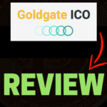 Goldgate Cryptocurrency ICO – Legit Company or Scam?