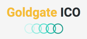 goldgate review