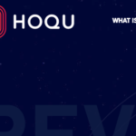 HOQU Review – Legit Company or Big Scam? Find Out Here…