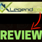 Legend Coin Cryptocurrency ICO – Legit Company or Scam?