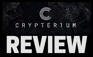 Crypterium ICO Review - JP Morgan of Crypto Banks or Scam?