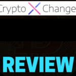 CryptoXchanger ICO Review – Crypto Lending Scam or Legit Coin?