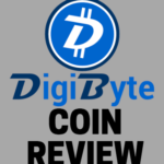DigiByte Coin – Just Another Cryptocurrency or DGB To The Moon?