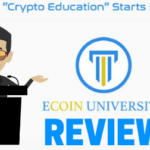 Ecoin University – Legit Crypto Trading Education or Another Scam?