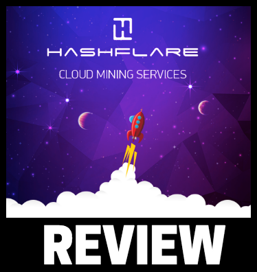 Hashflare Cloud Mining Review - Scam or Legit Product?