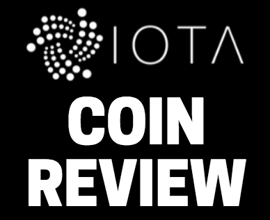 IOTA Coin Review - Cryptocurrency Scam or Legit Investment?