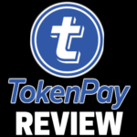 TokenPay Coin – Legit Merchant Payment Platform or Crypto Scam?
