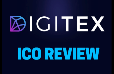 Digitex Coin - Free Bitcoin Futures Exchange or Crypto Scam?