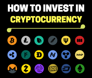 How To Invest In Cryptocurrency - ETH vs NEO Who Wins?