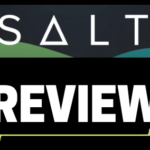 SALT Lending Review – Blockchain Lending or Crypto Coin Scam?