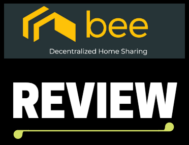 The Bee Token – Airbnb of Blockchain or Cryptocurrency Scam?