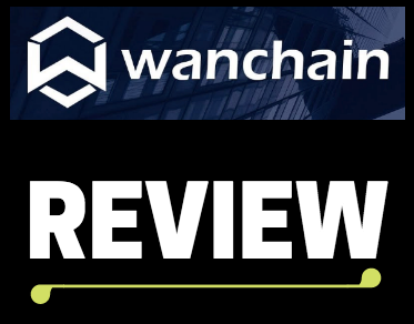 Wanchain Coin Review - Decentralized Ripple or Crypto Scam?
