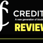 Credits ICO Review – One Million Transactions Per Second or Scam?