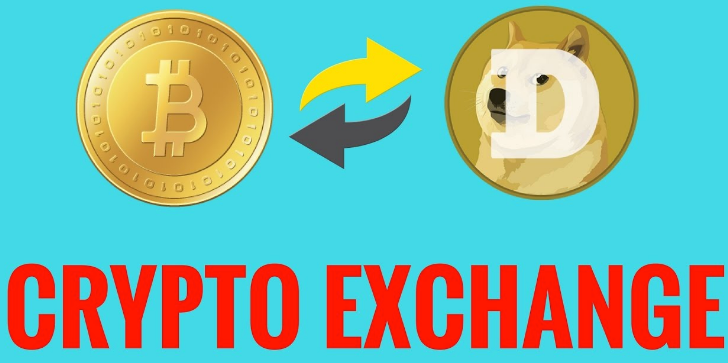how to make money with icos exchange