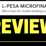 L-Pesa ICO – Micro Loan Powerhouse or Crypto Scam?