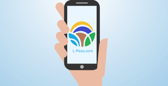 l-pesa review