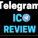 Telegram ICO Review – Biggest ICO of 2018 or Billion Dollar Scam?