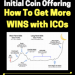 What is an Initial Coin Offering (ICO) and How To Maximize Profit