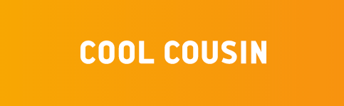 cool cousin review