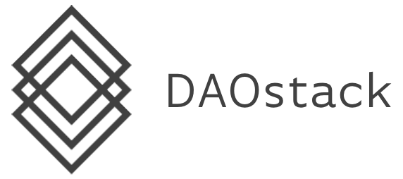 daostack review