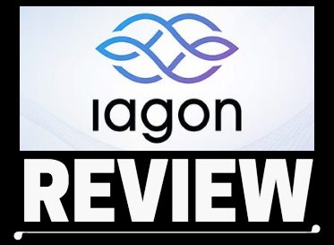 IAGON ICO – Revolutionizing the Cloud or Money Grab Scam?