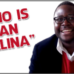 Ian Balina – ICO Token Metrics Genius or Cryptocurrency Scam?