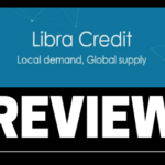 Libra Credit ICO Review – Great ICO or Lending and Borrowing Scam?