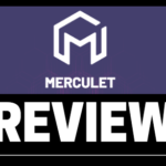Merculet ICO Review – Tokenizing Internet Users or Money Grab?