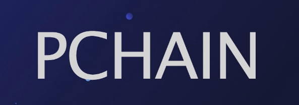 pchain review