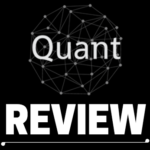 Quant Network ICO Review QNT – Connecting Blockchains or Drops Scam