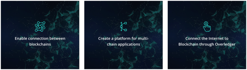 quant network review