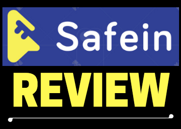 Safein ICO Review - Next Big Online Wallet or Too Much Competition?