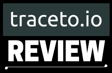 Traceto ICO Review - KYC Crypto Magic or Drops $30 Million Scam?