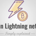 Bitcoin Lightning Network – Legit Way To Scale Bitcoin or Big Scam?