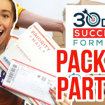 30 Day Success Formula Review – Legit or Big Mail Order Scam?