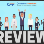 Cents For Freedom Review – Legit MLM Opportunity or Big Scam?