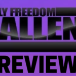 Daily Freedom Challenge Review – Legit Biz or Another Scam?