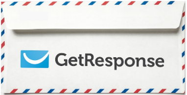 marketing tools get response autoresponder