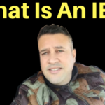 What Is An IEO – Initial Exchange Offering Legit or Scam?