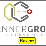 CannerGrow Review – Legit Cannerald Reboot or Huge CADT Scam?