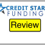Credit Star Funding Review – Legit Lending Biz Op or Huge Scam?