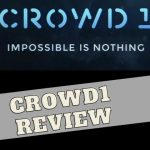 Crowd1 Review – Legit Gaming MLM or Huge Scam?