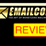 Emailconomy Review – Legit Mail Marketing Opportunity or Big Scam?
