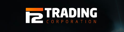 f2 trading corp review