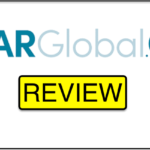 FarGlobal Review – Crypto Trading Solution or Big Scam