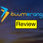 iBuumerang Review – Holton Buggs Travel MLM or Big Ole Scam?
