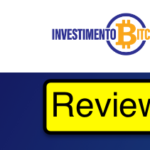 Investimento Bitcoin Review – Legit Biz Op or Crypto MLM Scam?