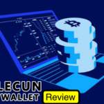 Lecun Wallet Review – Mobile App Crypto ROI Scam or Legit MLM?