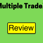 Multiple TradeX Review – Legit Crypto MLM or 15% ROI Scam?
